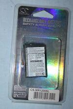 CAMERON SINO Batterie GPS Magellan RoadMate 1212 - CS-MR1200SL