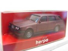 Herpa 1/87 BMW Schnäppchen Woche! Sammelauflösung mit OVP (G5304)