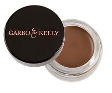 Warm Brown - Pomade x 1 Garbo & Kelly