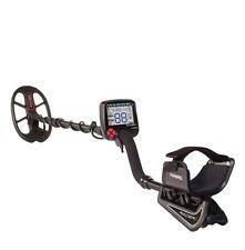 Makro Racer 2 metal detector comes with free makro cap