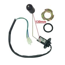 Gas Tank Float Fuel Level Sensor Sending Unit GY6 150cc Chinese Scooter