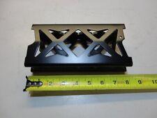 Ski-Doo Handlebar Riser - 8 Inch - 506152569 - #16143