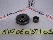 Ingranaggio ruota libera Motor gear free wheel Kawasaki ZX 10 R 08 09