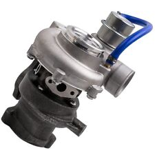 Best for Saab 9.5, 9.3, 2.0 L B205E  Turbocharger Turbo GT17 GT1752s 452204-0005