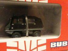 1/87 BUB Steyr Puch Haflinger 700 AP Gendarmerie 05725-010