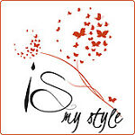 IsMyStyle_CB