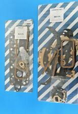 New Complete Engine Gasket Set MG Midget Austin Healey Sprite Bugeye 948 1098