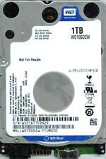 WD10SDZW-11UMGS0,  DCM:  HBNT2BN  WESTERN DIGITAL USB3 1TB