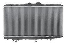 TOYOTA COROLLA  AE90/92/95/96 AUTO RADIATOR