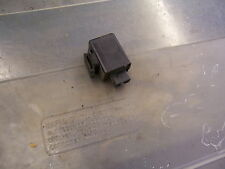 HONDA SHADOW VT 500 C TURN SIGNAL RELAY  RELAY