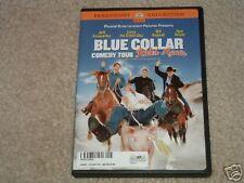 Blue Collar Comedy Tour Rides Again (DVD) Stand-Up Fun