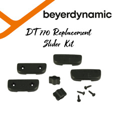 DT 770/ DT 880/ DT 990 Pro Slider Assembly Replacement Service Kit