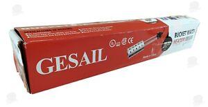 GESAIL Bucket Water Heater 1500W Immersion Heater