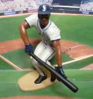 1999  KEN GRIFFEY JR. - Starting Lineup - SLU - Loose - Seattle Mariners