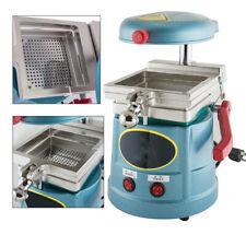 Dental Vacuum Forming Machine Molding Former Dental Lab Equipment 110v Powerful