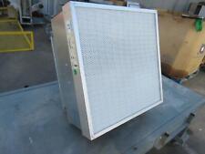 Camfil 5020875 Fan Filter Unit T58659