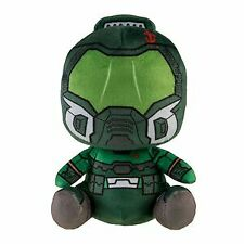 Doom Slayer Stubbins Plüsch