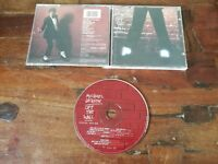 Michael Jackson - Off the Wall Special Edition Cd Perfetto