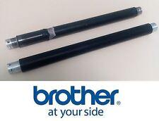 Brother Upper Black Fuser Unit Roller 3140, 3150,3170,9140, 9340, 9330 Printer
