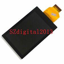 NEW LCD Display Screen For Fuji FUJIFILM X-T1 XT1 Digital Camera Repair Part