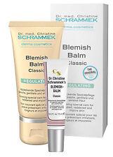 Dr. med. Schrammek Blemish Balm Classic 65 ml - Special Edition
