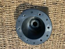 Renault 5GT Turbo OMP Steering Hub. Used