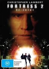 Sci-Fi & Fantasy Widescreen DVDs