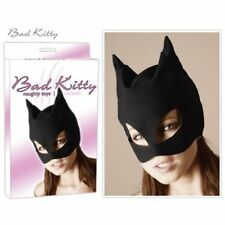 Bad Kitty Masques Catwoman