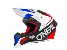 Unbranded Medium Helmets