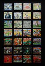 Grateful Dead Dave's Picks Volume 1 - 30 Bonus Disc CD Complete New Numbered Set