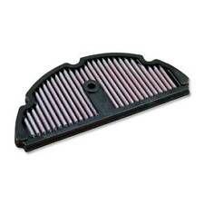DNA High Performance Air Filter for Benelli BN600 (13-16) PN: P-BE6N15-01