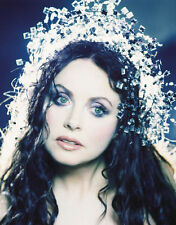 Sarah Brightman UNSIGNED photo - D119 - English classical crossover soprano