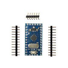 ATmega 168 Arduino mini pro microcontroladores Board 5v/16mhz (0014)