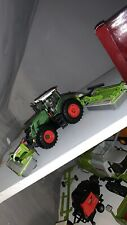 Wiking Fendt 939 With Usc Class Triples