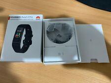 Huwaei Smart Watch Band 4 Pro - BRAND NEW IN BOX ~ RRP: £69