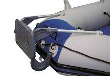 NEU Intex Motor Mount Kit für Intex Schlauchboot Challenger 2, 3 & 4