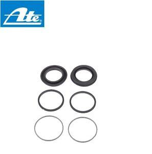 Fits BMW Rear Disc Brake Caliper Repair Kit Ate 34211103482 / 34 21 1 103 482