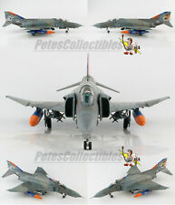"Hobby Master HA19016 McDonnell Douglas F-4E ""God of War"" Hellenic Air Force 1:72"