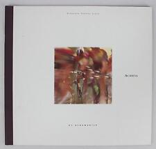 Oldsmobile 1997 Achieva Sales Brochure / Literature