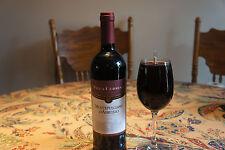 PROOF&TRALLE %COMBO Hydrometer/Alcoholmeter for Vine,Beer+Glass Test Jar VK-15