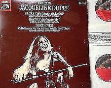 Double LP 33 RPM Speed 1980s Vinyl Records