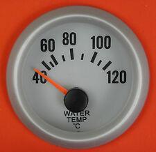 S4 Water Temp/Temperature gauge Supra Turbo Starlet GT Celica GT4 MR2 MRS YARIS