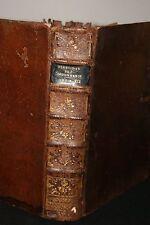 DROIT-QUESTIONS SUR L'ORDONNANCE DE LOUIS XIV DE 1667 PARLEMENT DE TOULOUSE