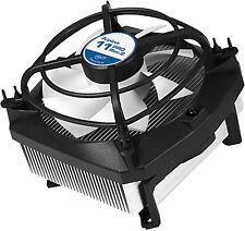 Arctic Cooling Alpine 11 Pro Rev.2 Quiet CPU Cooler Intel LGA1156/1155/1150/775