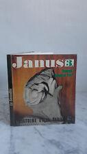 Janus - Demain , Adam et Eve - 1964 - Histoire et la Sexualité - N°3
