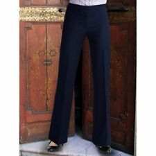 Low Rise Tailored 30L Trousers for Women