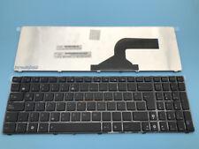 For Asus K53SV K53SD K53SC K53SJ K53E X53E K52JC K52JT Latin Spanish Keyboard