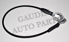 FORD OEM Tail Gate Tailgate Hatch-Support Cable Right 4L3Z5443052AA