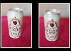 COLLECTABLE AUSTRALIAN BEER CAN, SIX STRING BREWERY PALE ALE