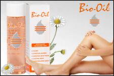 Bio-Oil Specialist Skincare for Scars,Stretch Marks 60ml -  FS